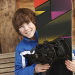 Original_snowboard